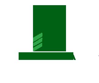 HONGHALA