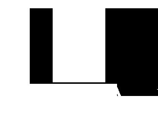 logo honghala